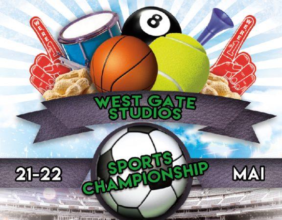 West-Gate-Studios-Sports-Championship_3