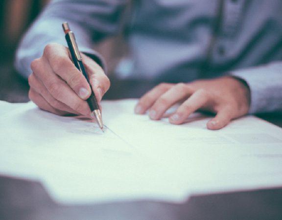 internship-WFMC_contabilitate