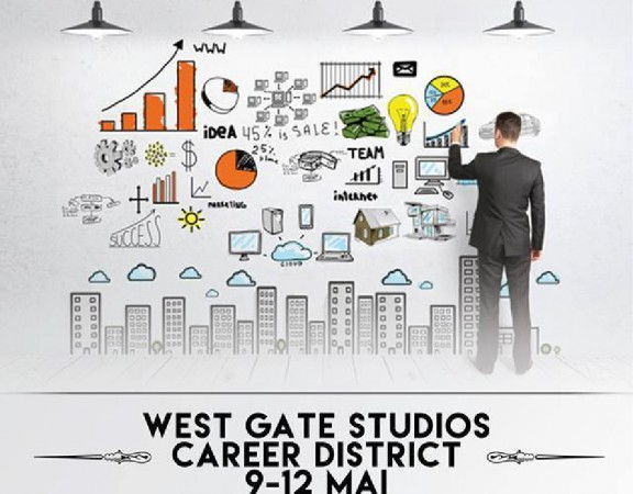 weste-gate-studios-carrear-district