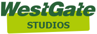 Blog WEST GATE Studios