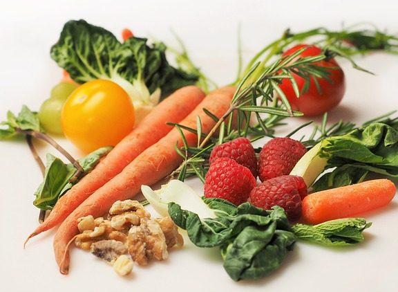 dieta pentru detoxifiere